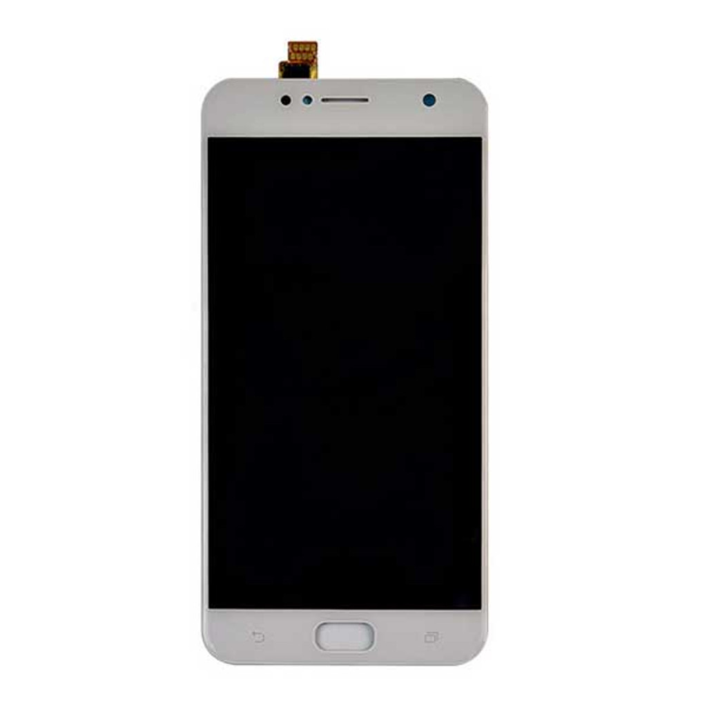 Complete Screen Assembly for Asus Zenfone 4 Selfie Lite ZB553KL from www.parts4repair.com
