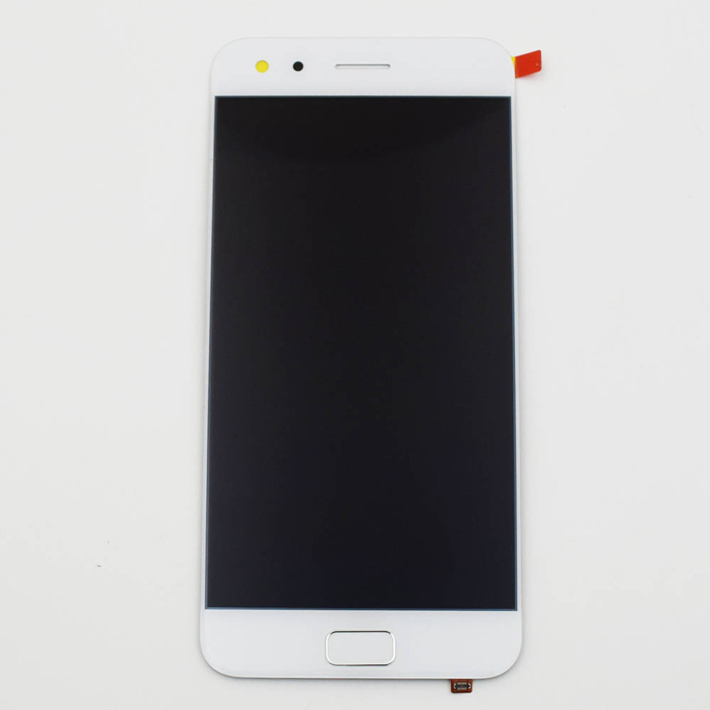 Complete Screen Assembly for Asus Zenfone 4 Pro ZS551KL