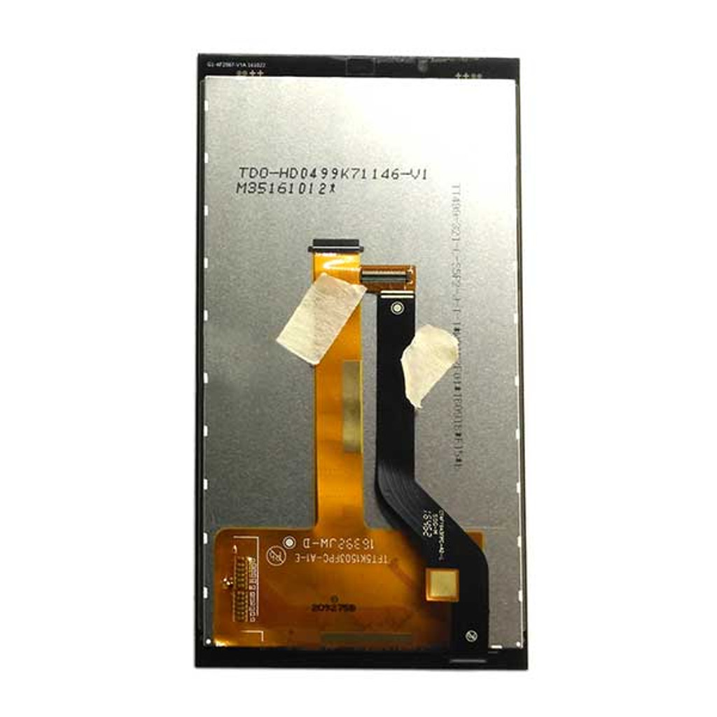 LCD Screen and Digitizer Assembly for HTC Desire 630
