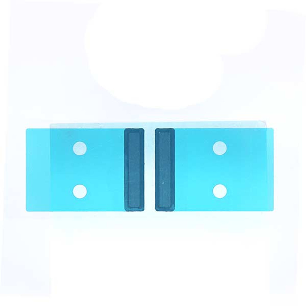 2pcs Anti-dust Meshs for Sony Xperia XZ Premium Speaker from www.parts4repair.com