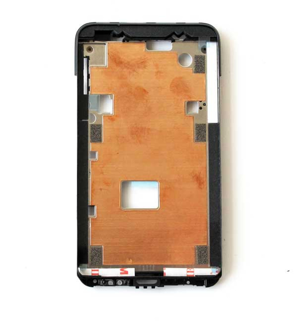 We can offer HTC G10 Mid Chassis