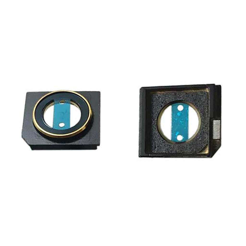 Camera Cover without Glass Lens for Xiaomi Mi Mix 2 from www.parts4repair.com