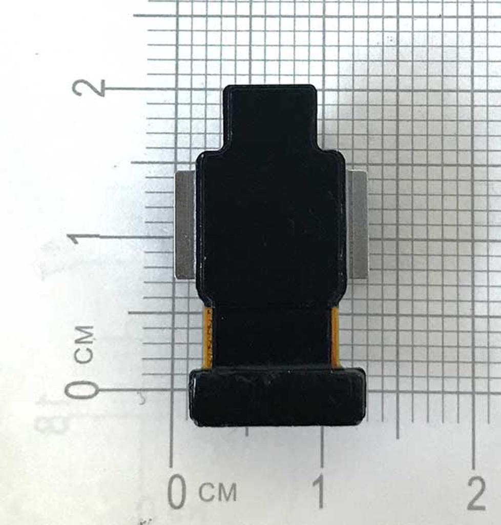 Back Camera Flex Cable for Xiaomi Mi Note 2