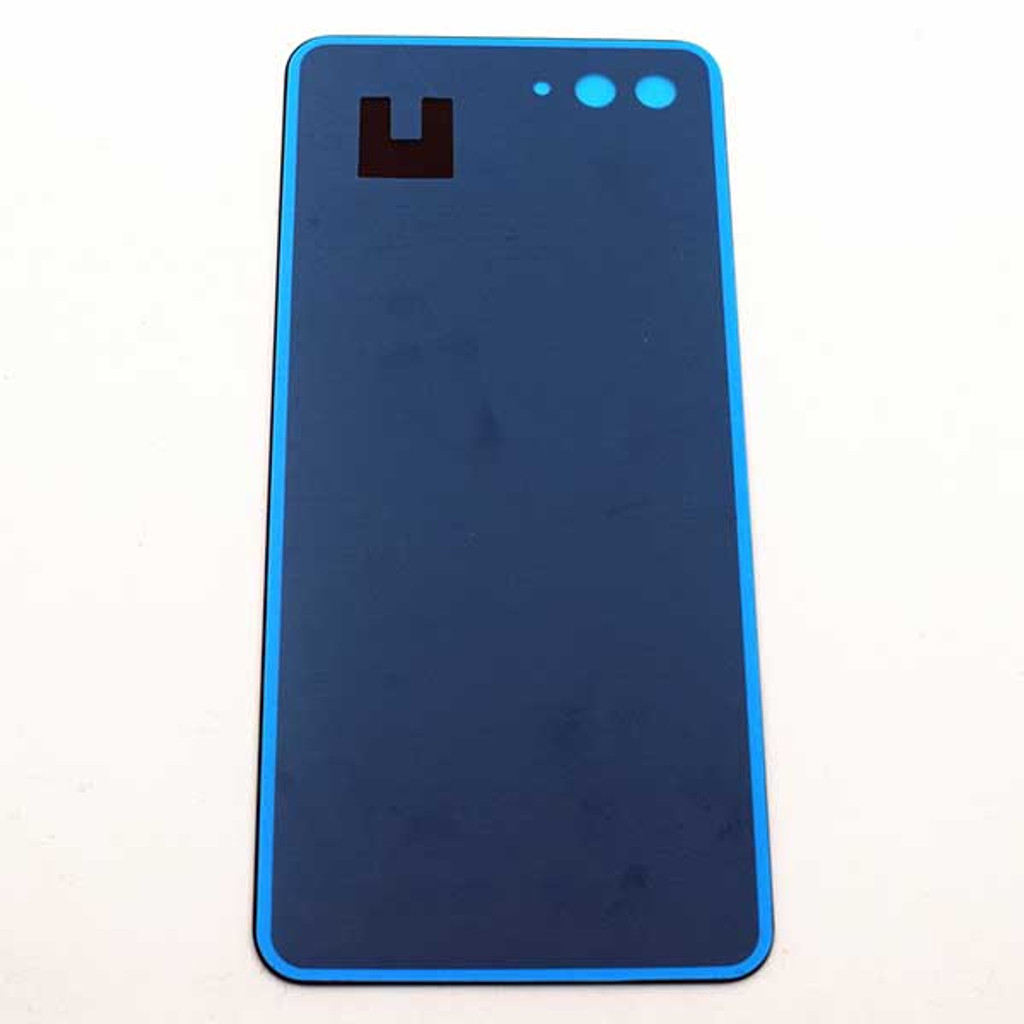 Back Housing Cover for Huawei Nova 2s