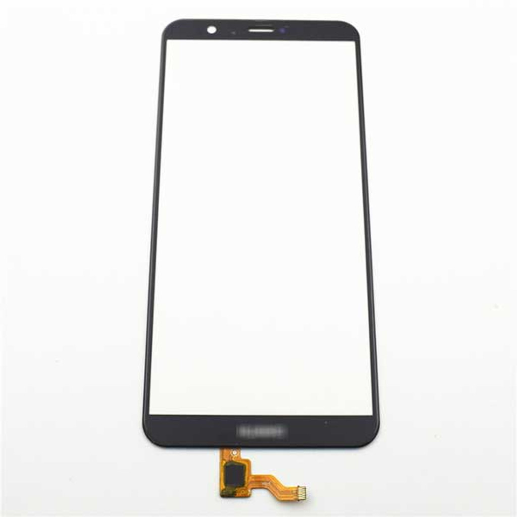 Touch Screen Digitizer For Huawei P Smart From Parts4repair