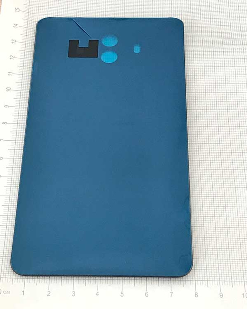 Huawei Mate 10 Rear Housing Cover