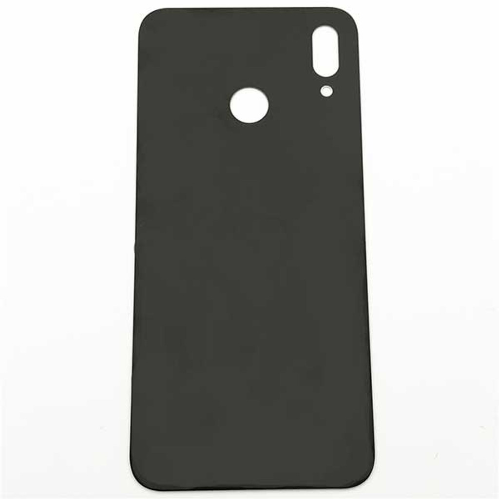 Back Door for Huawei P20 Lite