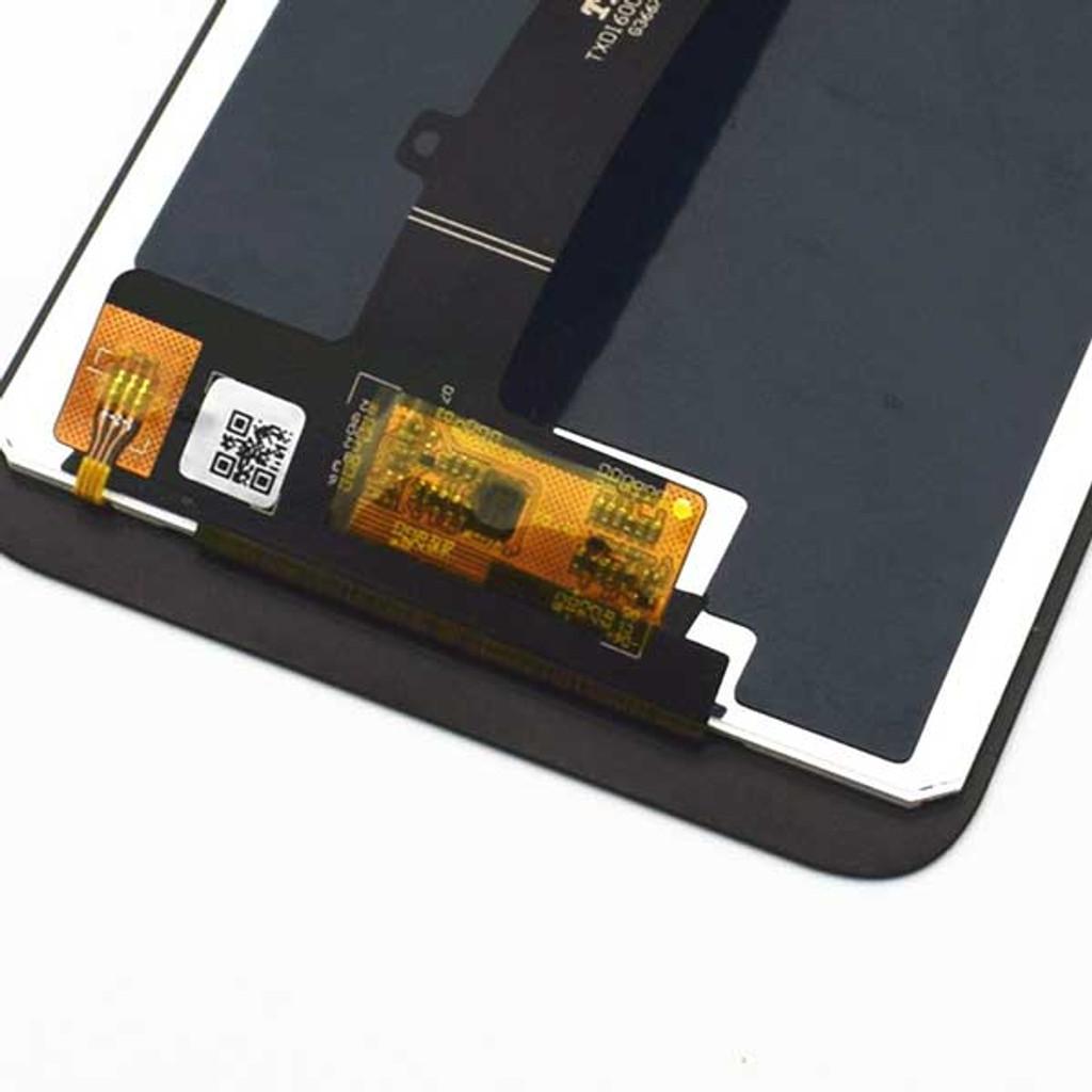 Screen Replacement for Asus Zenfone 5 Lite