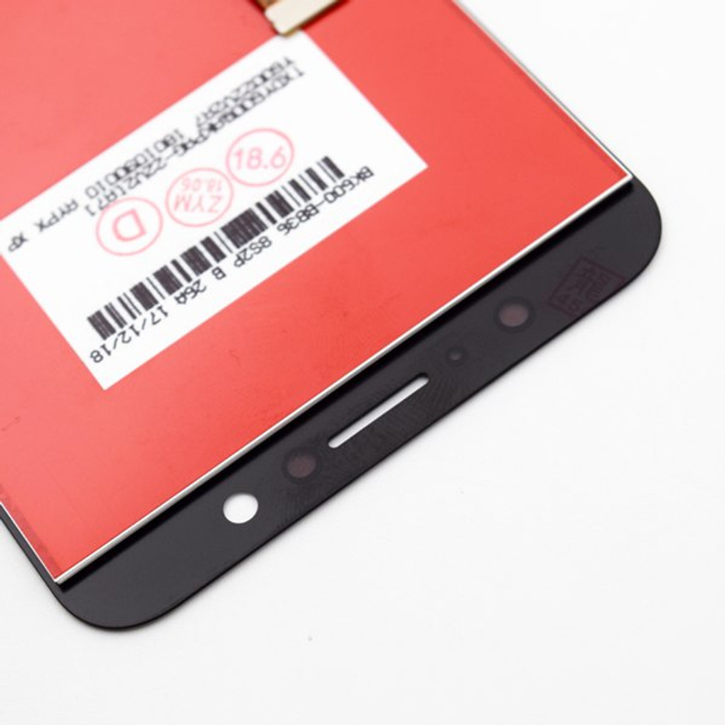 LCD Display + Touch Screen Assembly for Asus ZB601KL