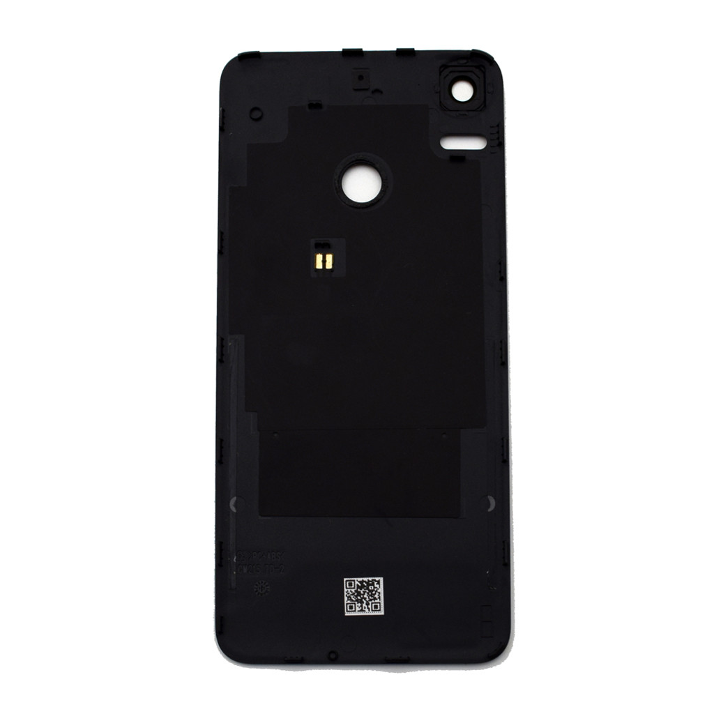Battery Door for HTC Desire 10 Pro