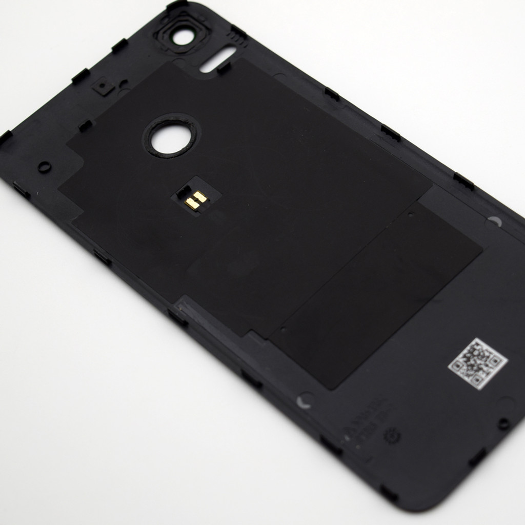 Rear Housing Cover for HTC Desire 10 Pro