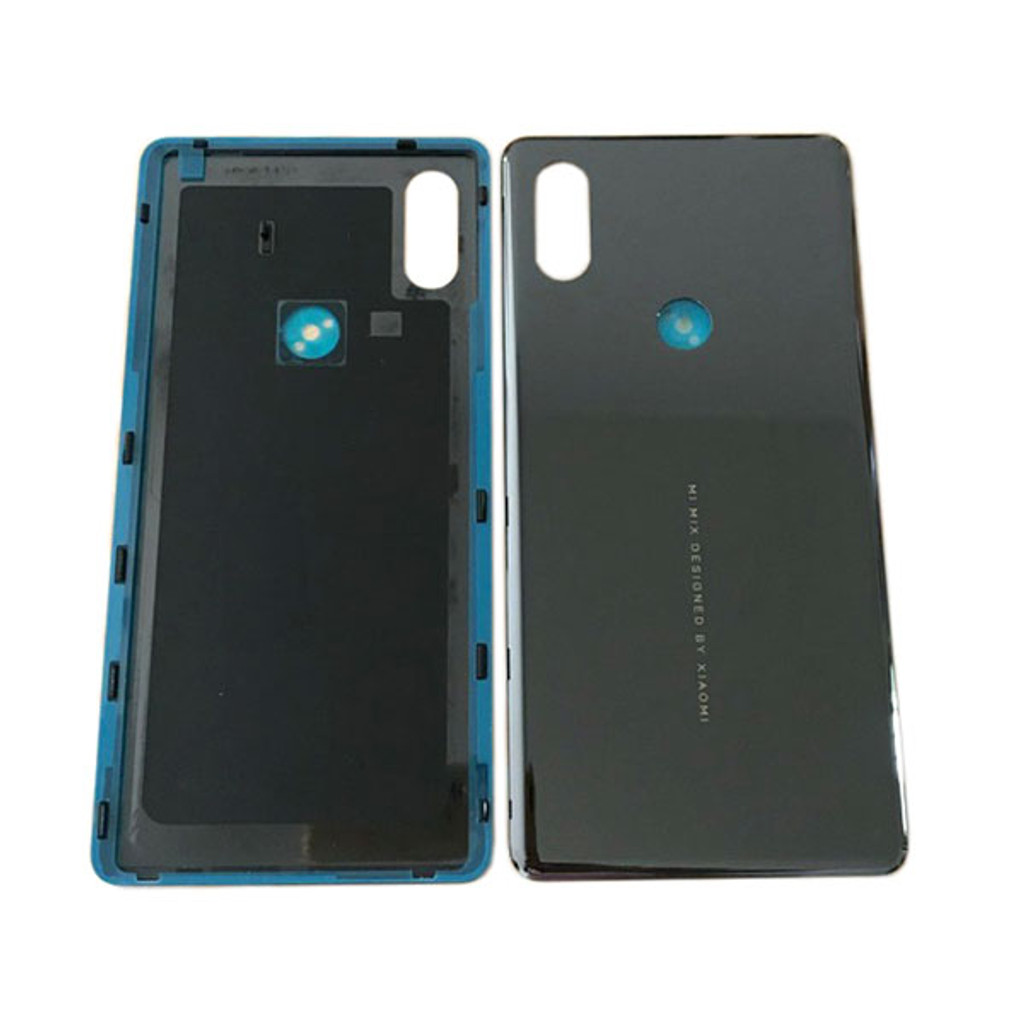 Back Cover for Xiaomi Mi Mix 2s
