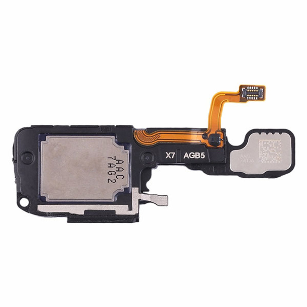 Huawei Mate 10 Pro Loud Speaker Module from www.parts4repair.com
