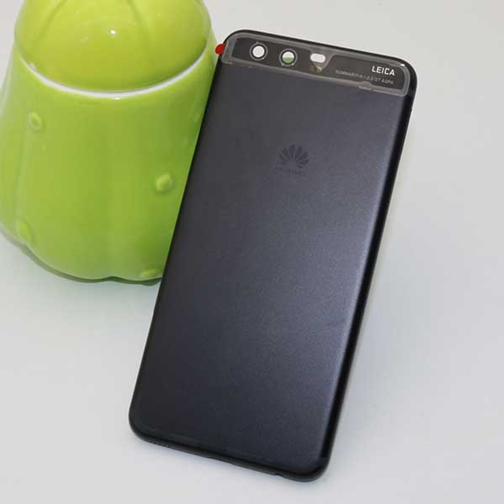 Huawei P10 Back Cover