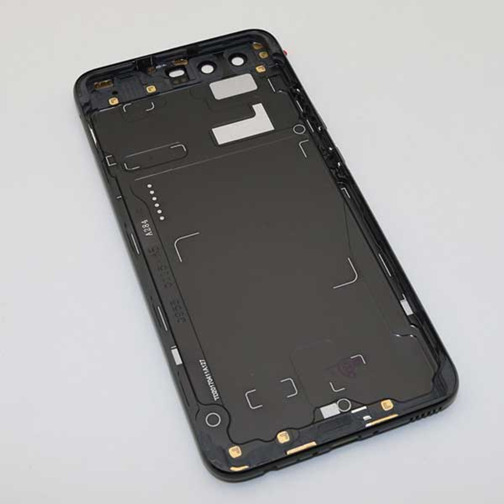 Huawei P10 Rear Housing Cover