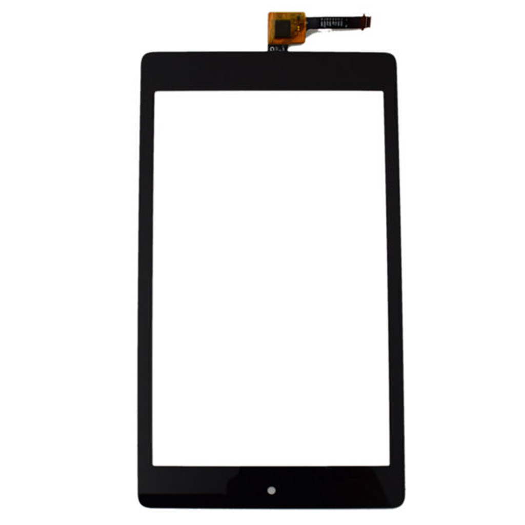 Alcatel POP 7 LTE 9015 Touch Screen Digitizer
