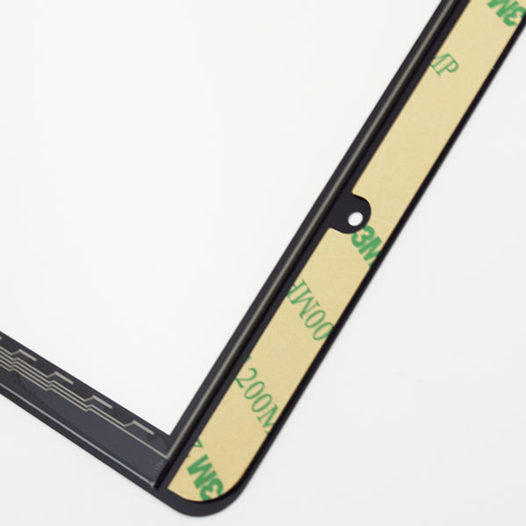 Alcatel P310 Touch Glass