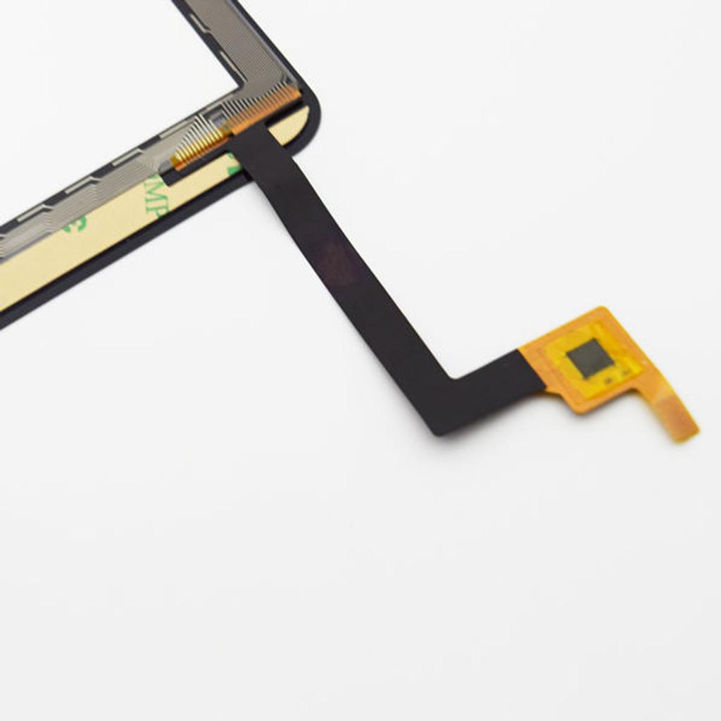 Alcatel Pop 7 Touch Panel