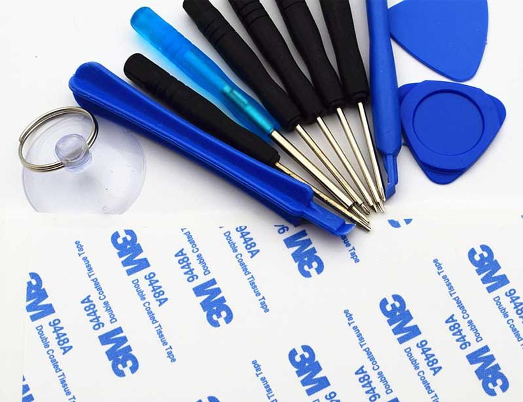 Repair Tools Kit for Alcatel 9005