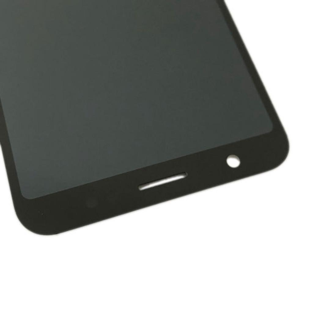 Asus Zenfone Live L1 Screen Replacement Black
