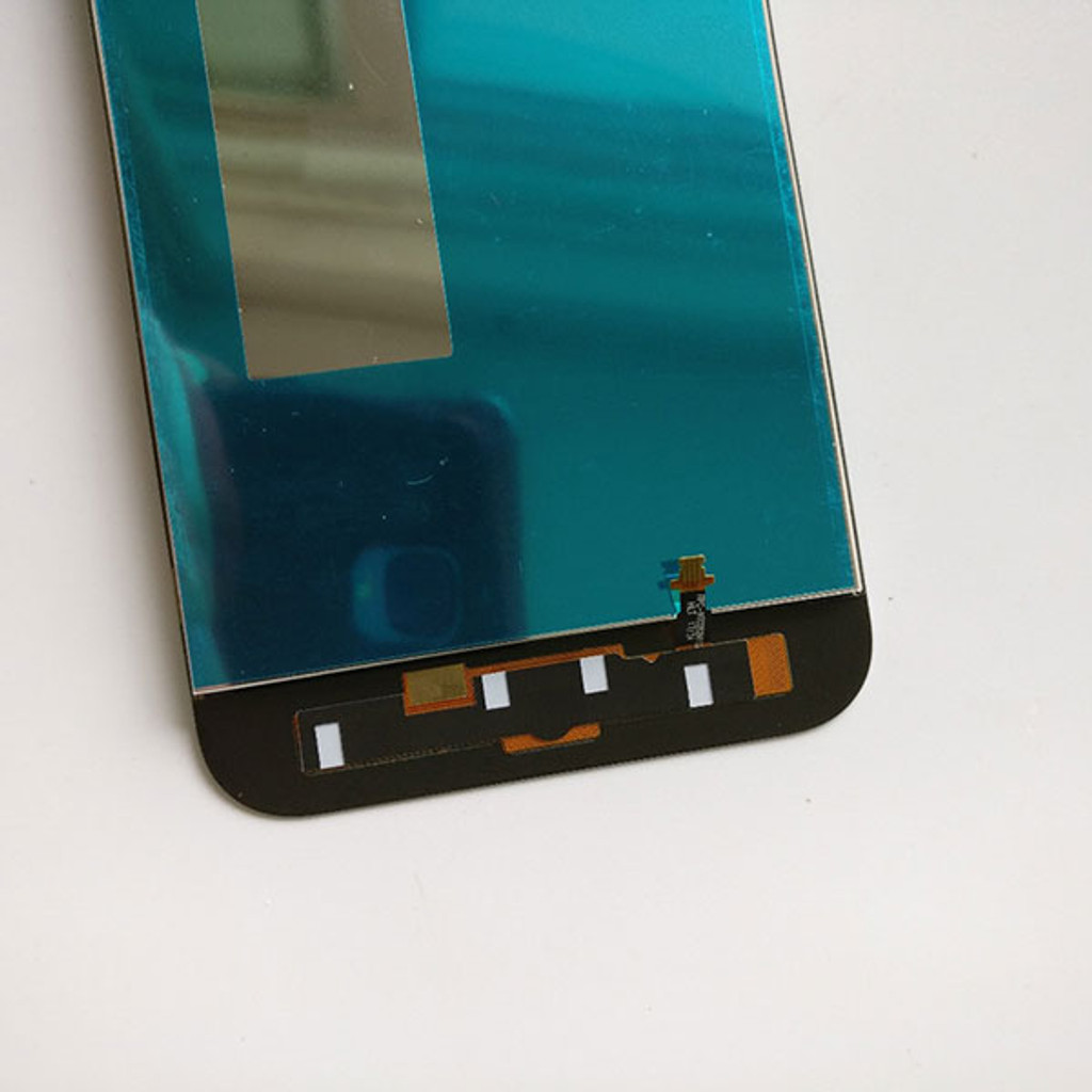 ZTE Blade A6 Lite Display Assembly
