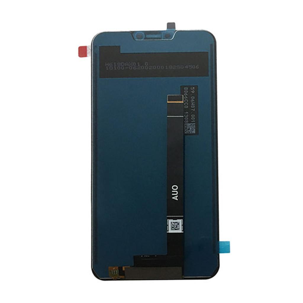 Asus Zenfone 5z ZS620KL Touch Screen Assembly