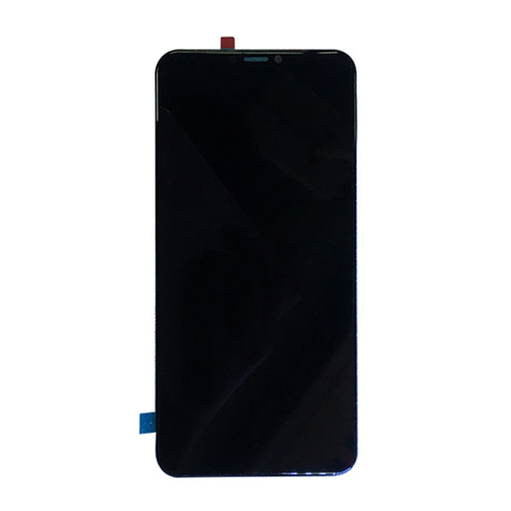 Asus Zenfone 5z ZS620KL LCD Screen and Digitizer Assembly from www.parts4repair.com