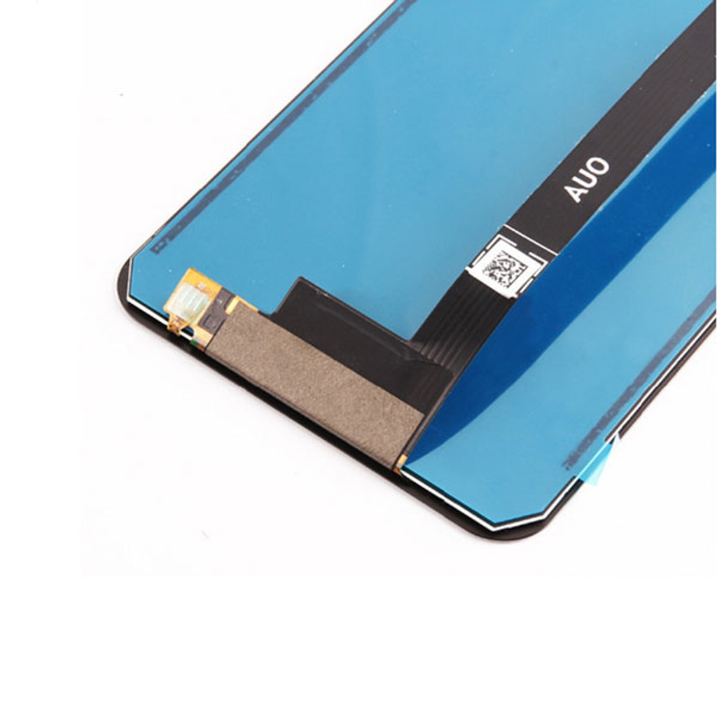 Asus Zenfone 5z ZS620KL Display Assembly