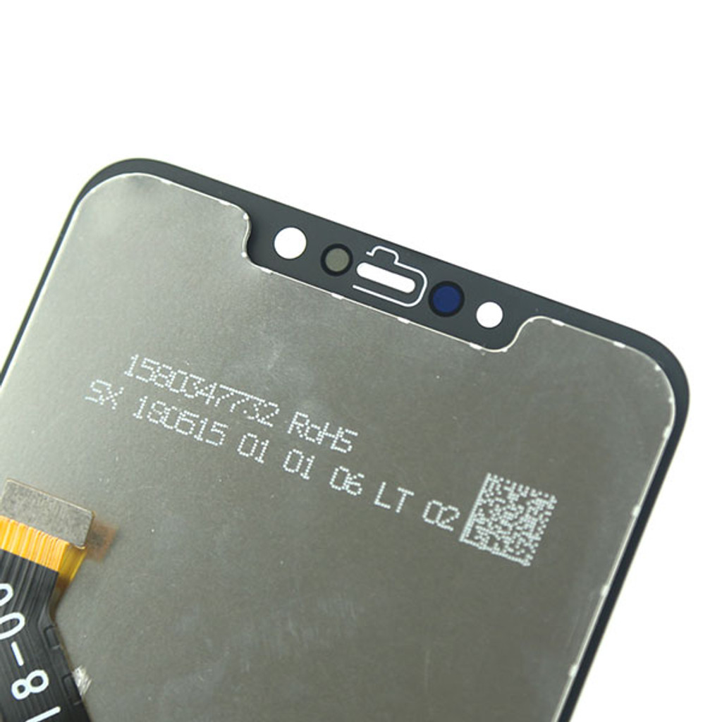 Xiaomi Pocophone F1 Touch Screen Assembly