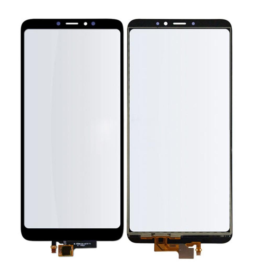 Xiaomi Mi Max 3 Touch Screen Digitizer from www.parts4repair.com