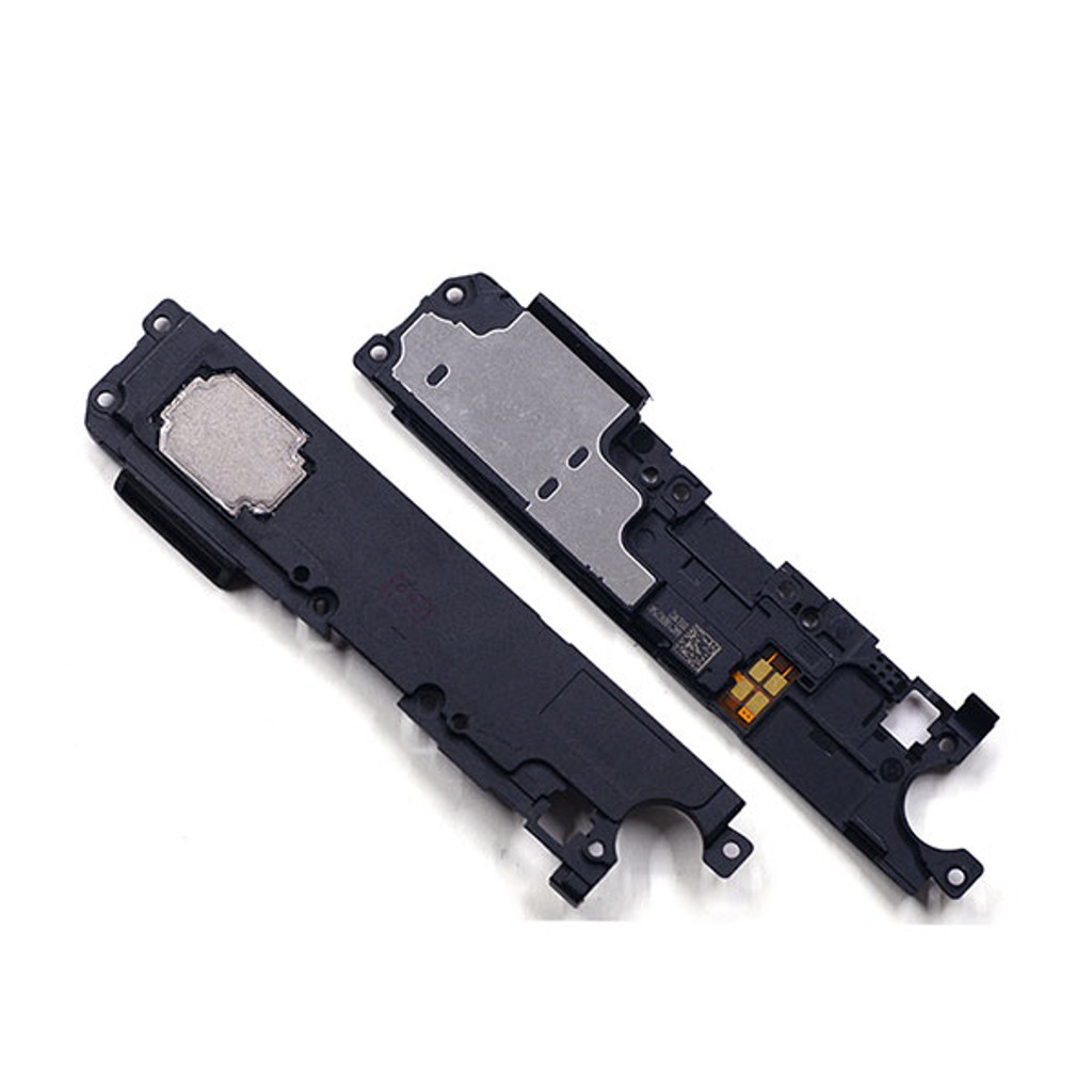Xiaomi Mi Max 3 Loud Speaker Module from www.parts4repair.com
