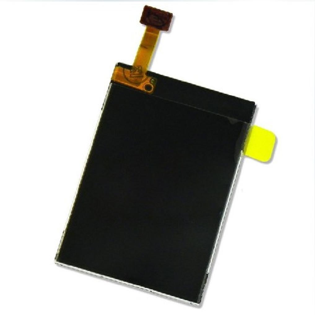 Nokia 6730 LCD Display Screen