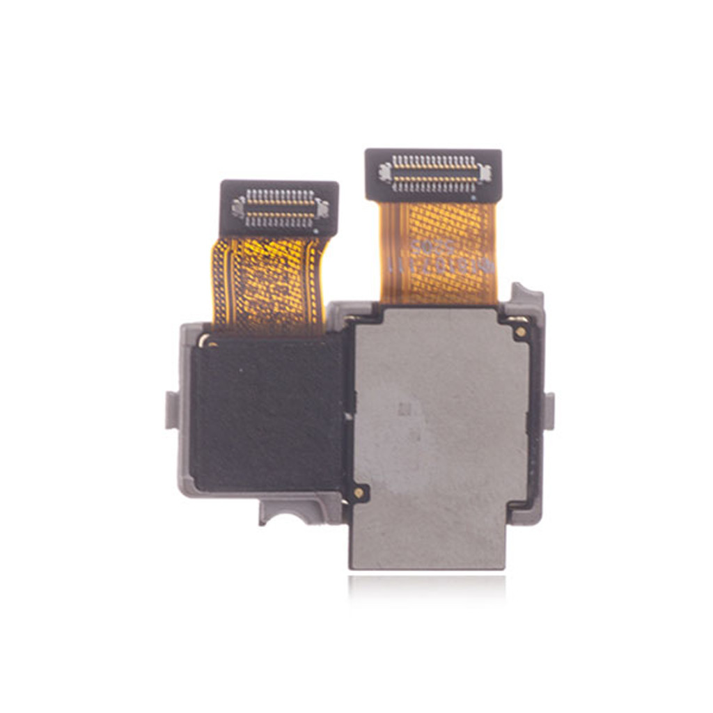 Oneplus 6 Rear Camera Flex Cable