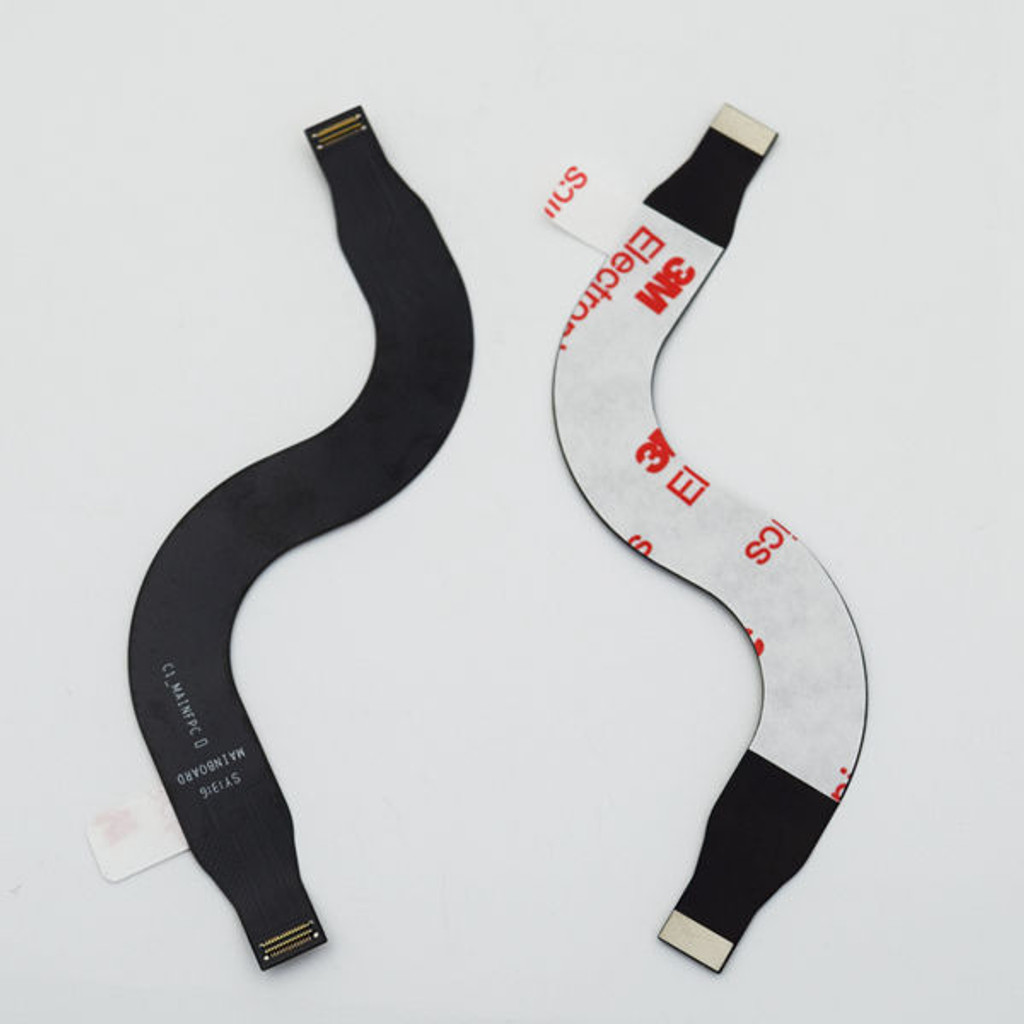 Coolpad Cool1 C106 Motherboard Flex Cable