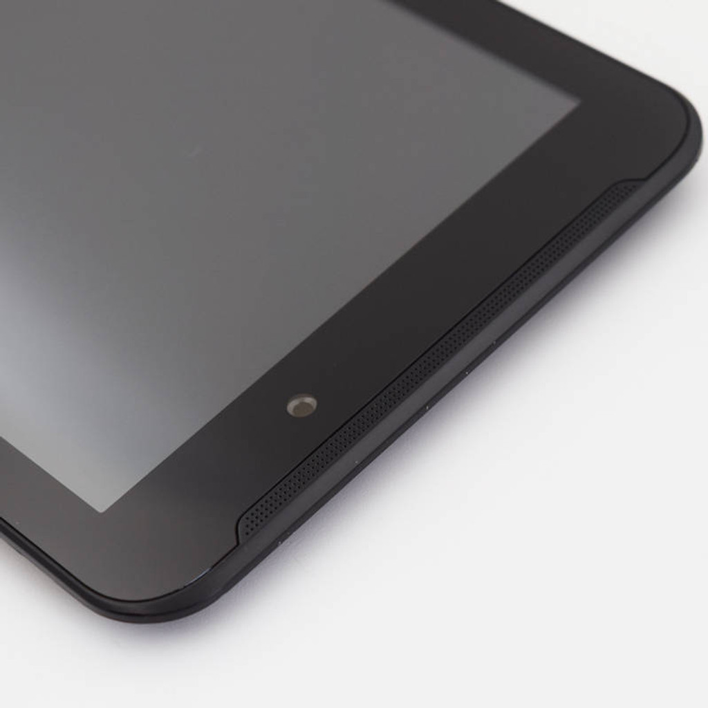 Asus ME170C Touch Screen Assembly with Frame