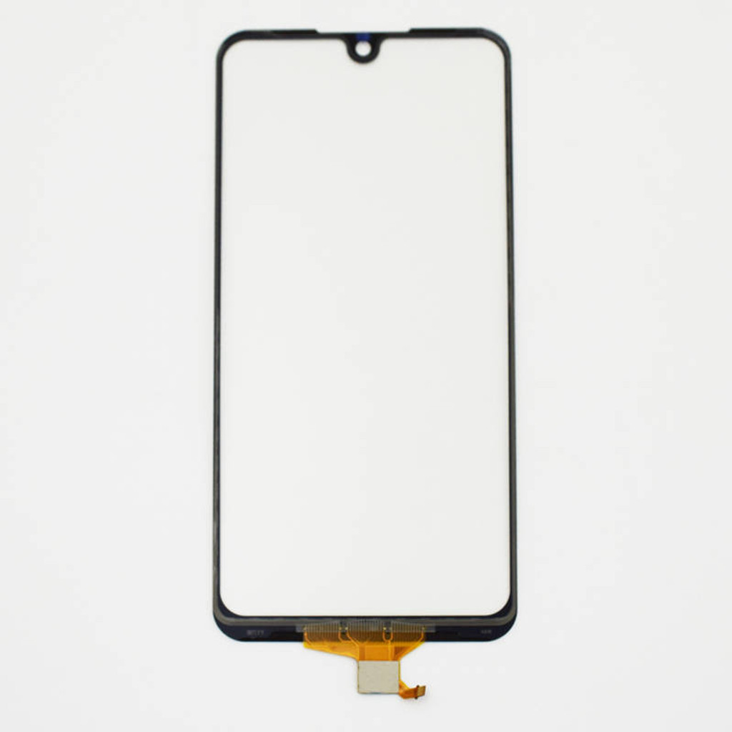 Huawei Honor 8X Max Digitizer Replacement