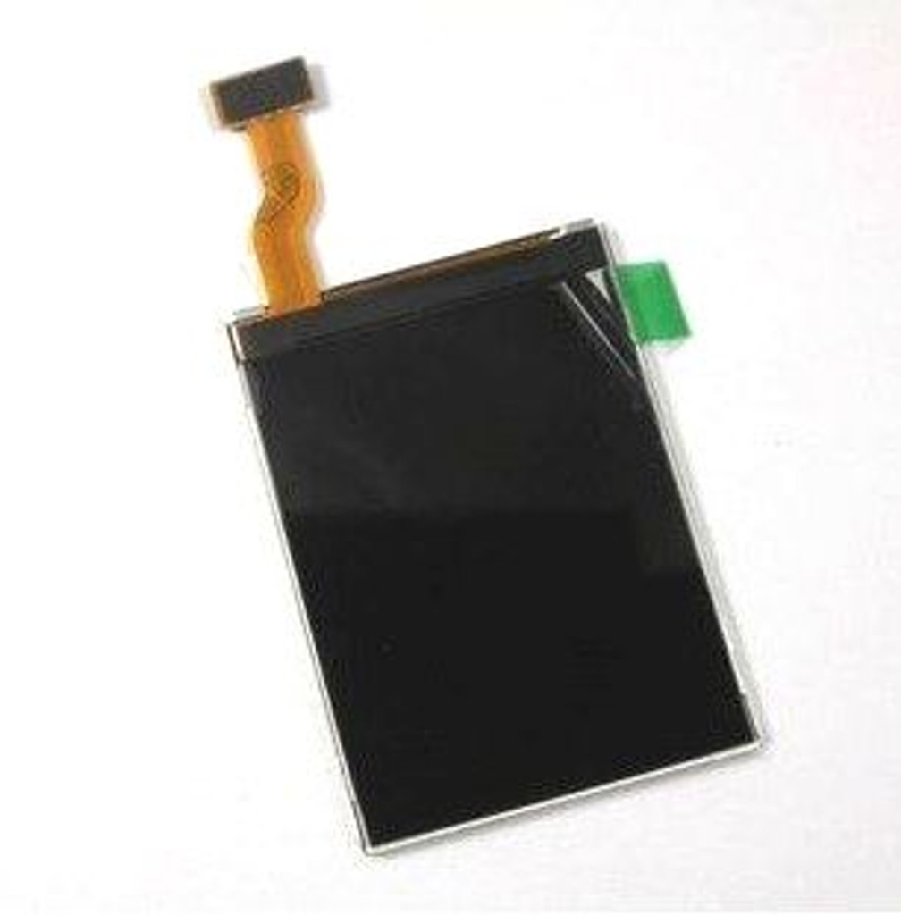 Nokia 6700 LCD Display Screen