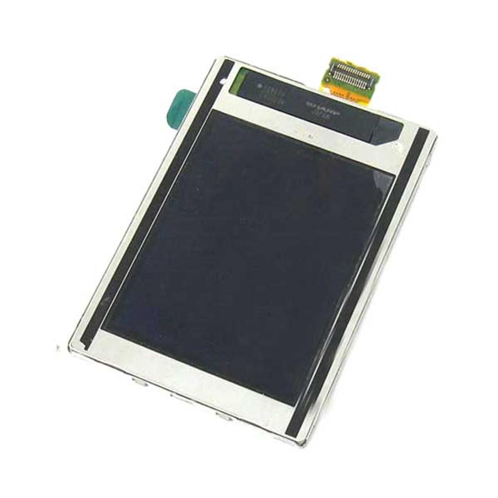 Motorola RAZR2 V8 LCD Screen from www.parts4repair.com