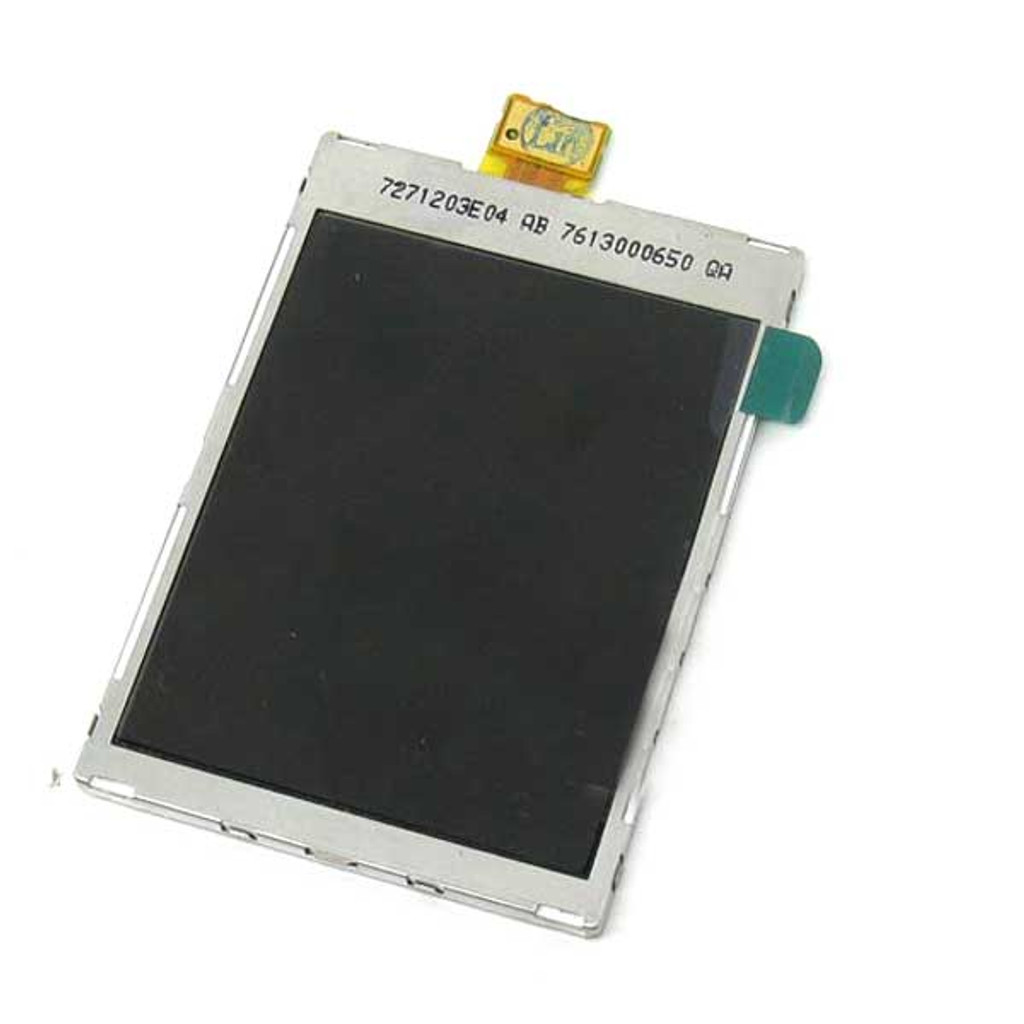 We can offer Motorola RAZR2 V8 LCD Screen