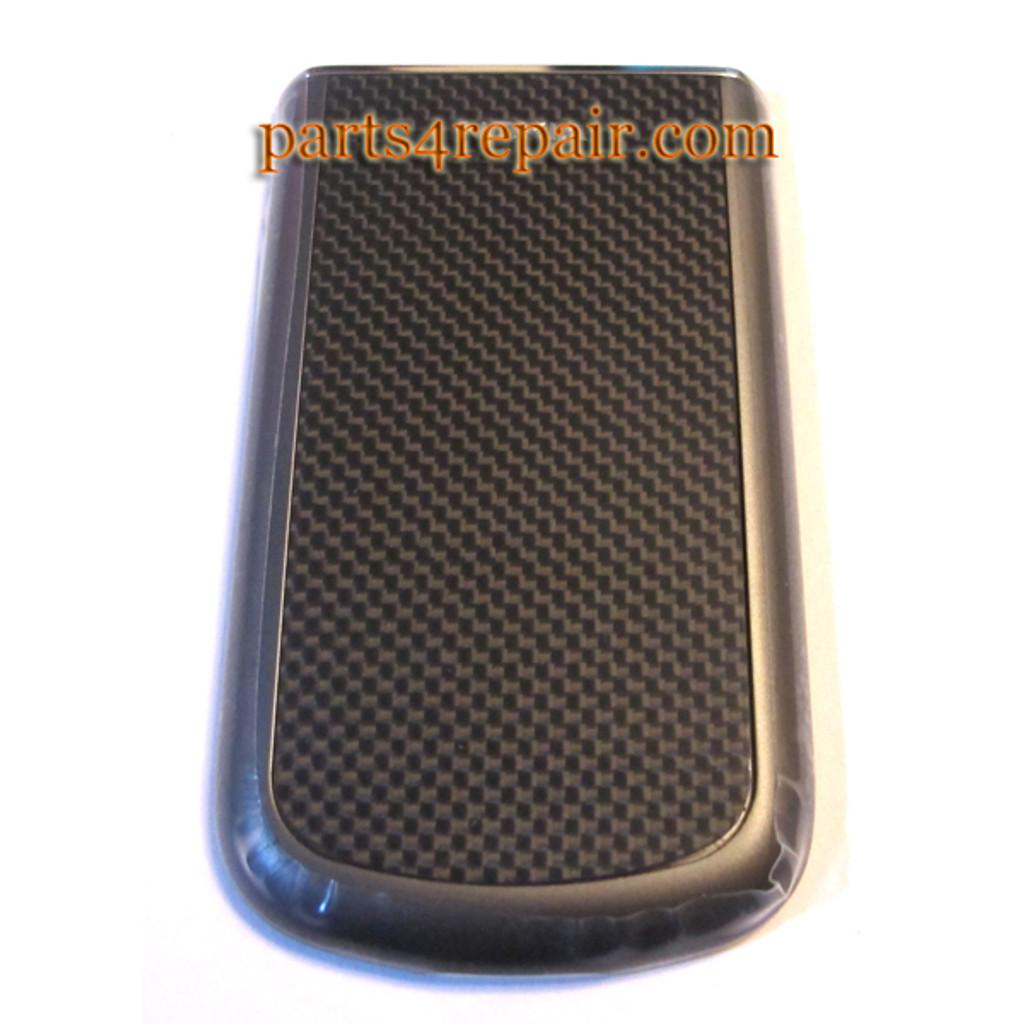 Battery Cover Door for Nokia 8800 Carbon Arte