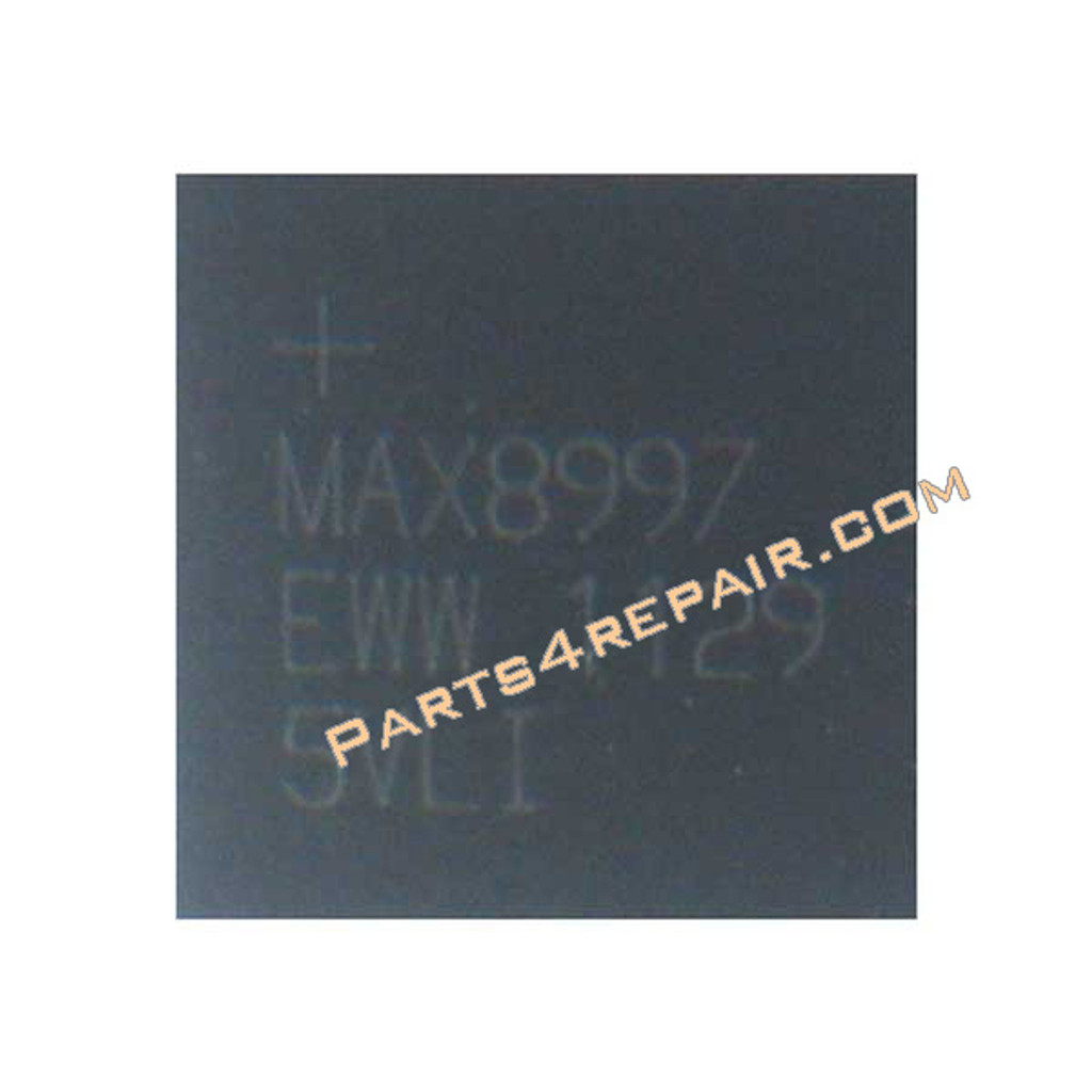 Power IC for Samsung I9100 Galaxy S II / N7000 from www.parts4repair.com