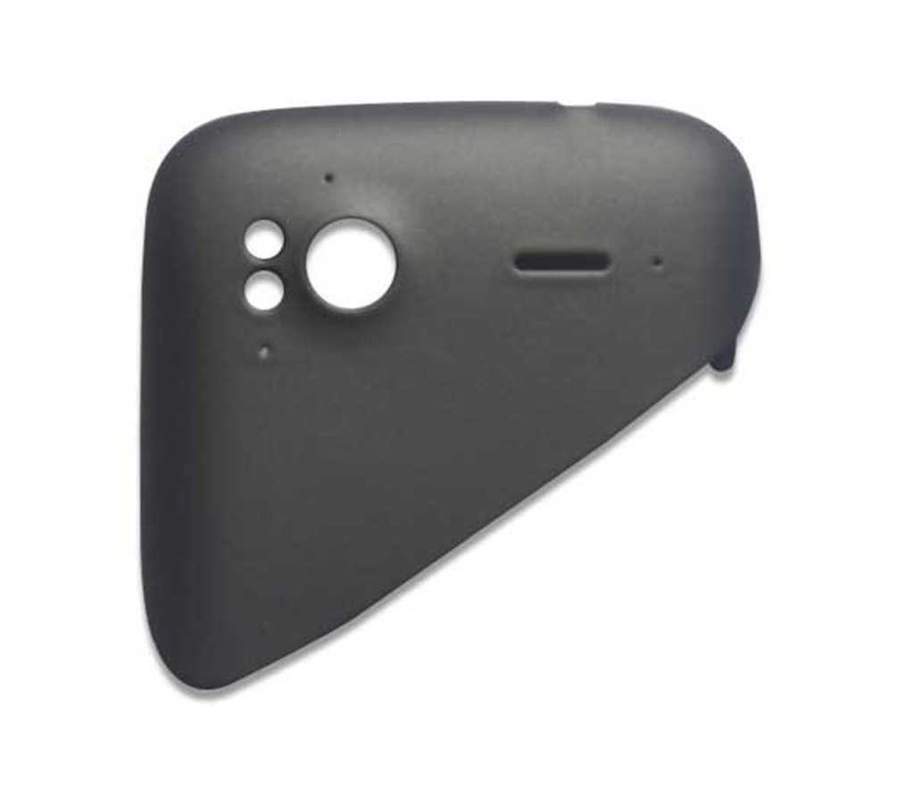 HTC Sensation Antenna Cover from www.parts4repair.com