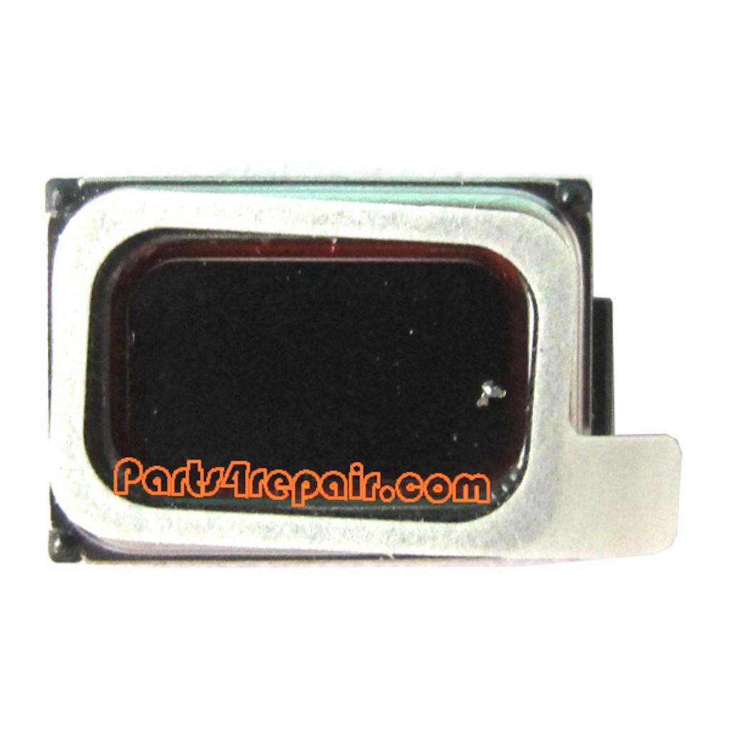 Nokia N9 /E7 /X3/X6 Ringer Buzzer Loud Speaker from www.parts4repair.com