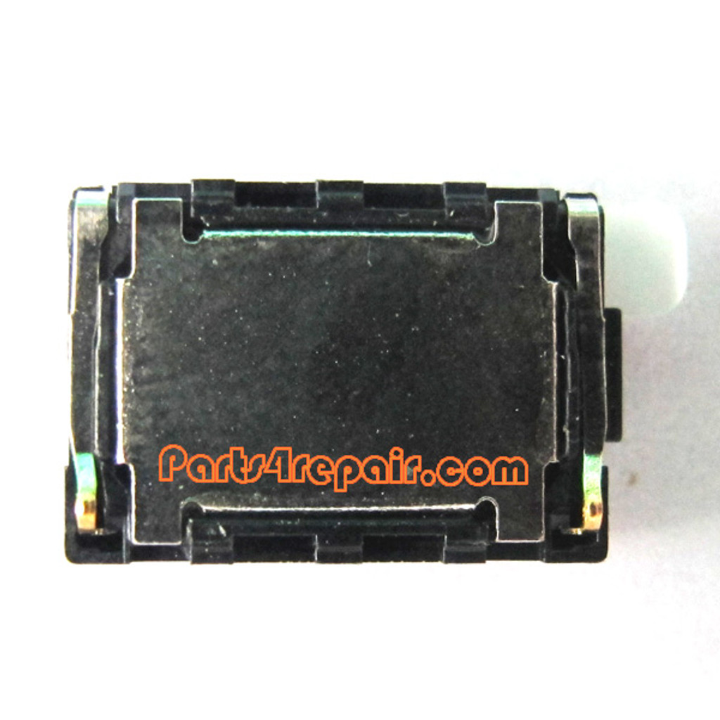 Ringer Buzzer Loud Speaker for Nokia N9 /E7 /X3 /X6