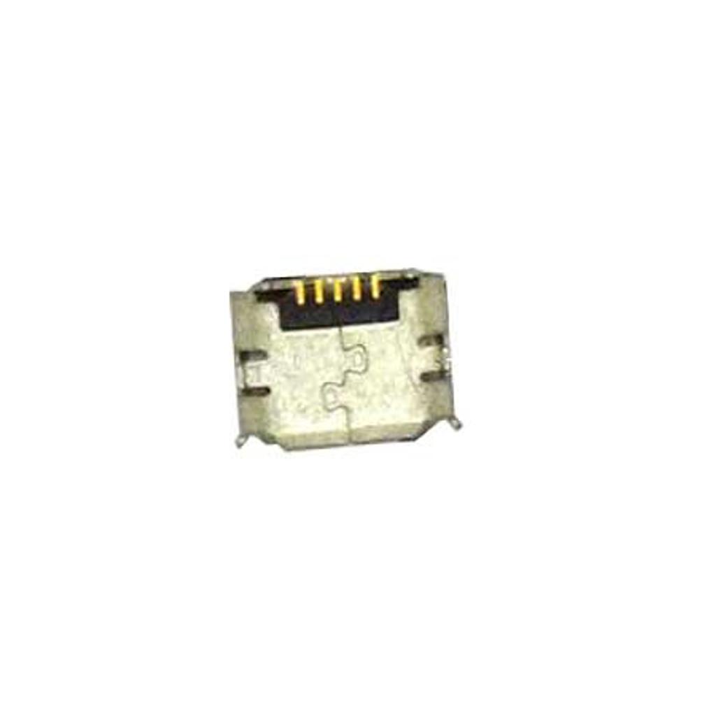 HTC Desire HD Micro USB Data Charging Port Connector