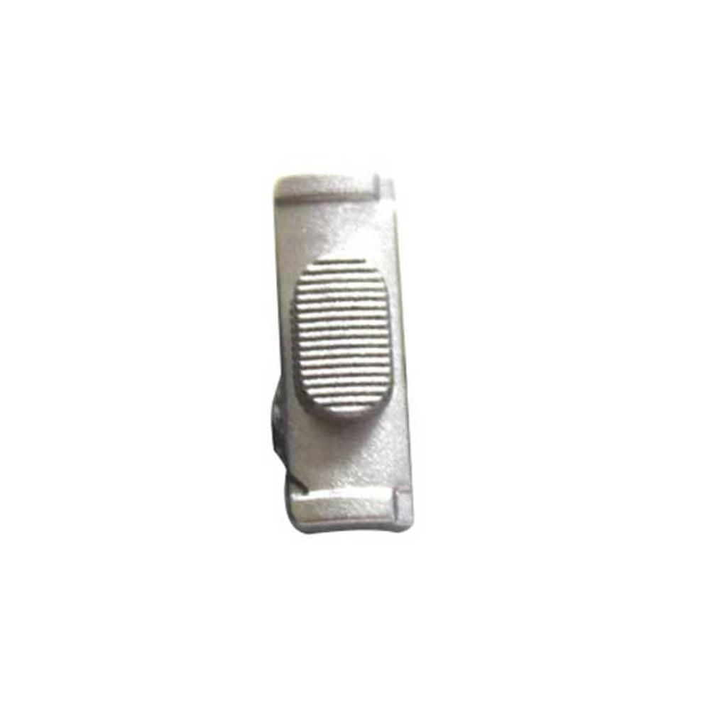Nokia N8 Built-in Locking Key from www.parts4repair.com