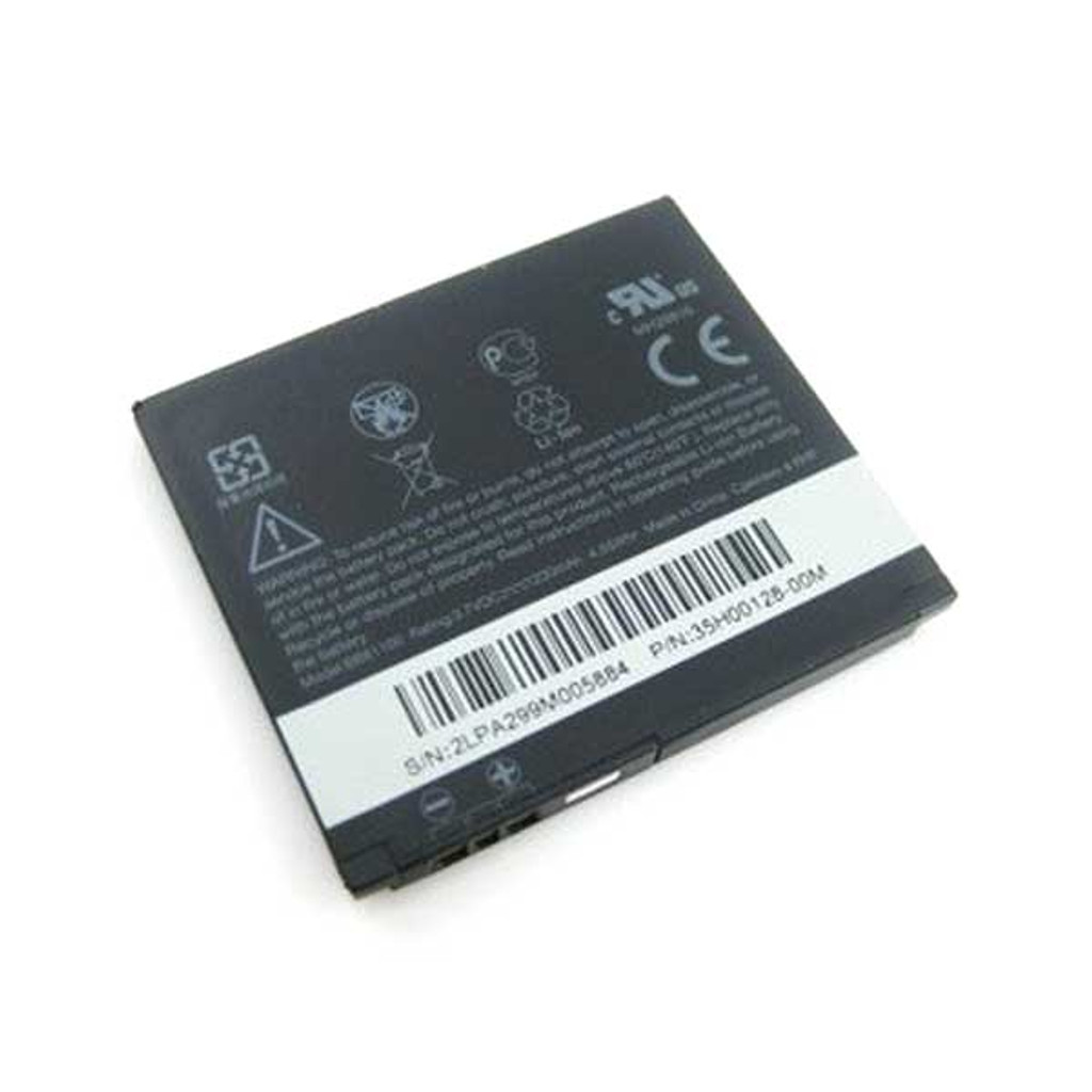 HTC HD2 Battery from www.parts4repair.com