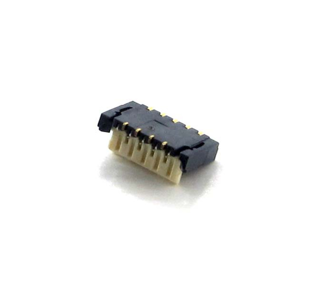 HTC Sensation FPC Connector for Touch Screen Flex Cable
