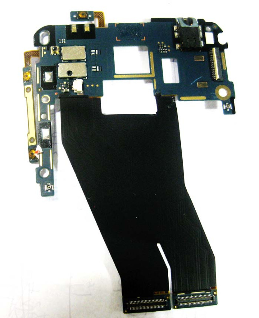 HTC Sensation XL Flex Cable Ribbon