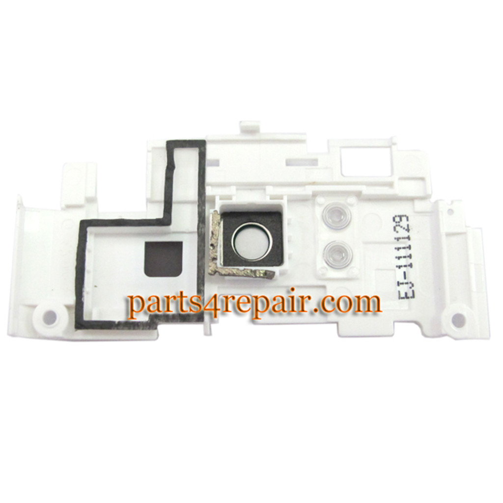 HTC Sensation XL Camera Cover